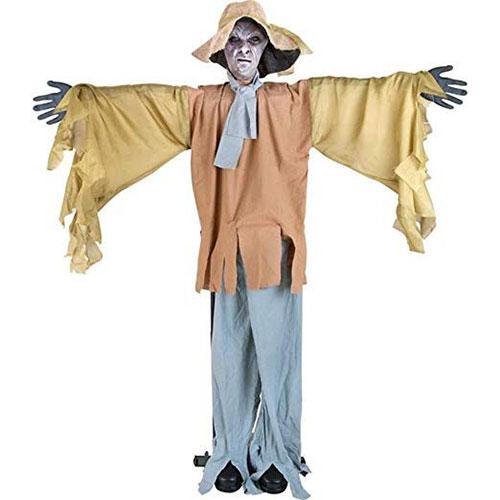 18-Very-Scary-Horror-Halloween-Yard-Decoration-Ideas-2019-12