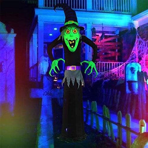 18-Very-Scary-Horror-Halloween-Yard-Decoration-Ideas-2019-13