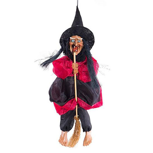18-Very-Scary-Horror-Halloween-Yard-Decoration-Ideas-2019-14