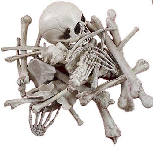 18-Very-Scary-Horror-Halloween-Yard-Decoration-Ideas-2019-18