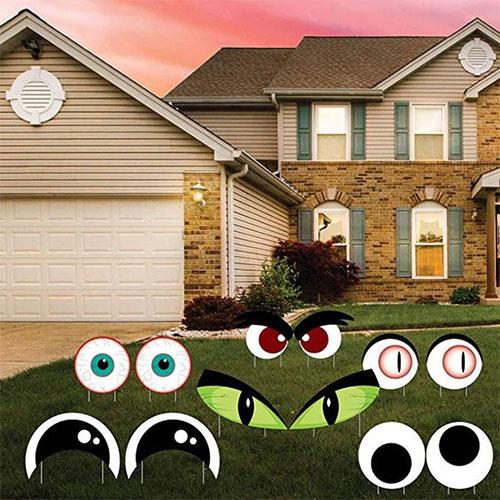 18-Very-Scary-Horror-Halloween-Yard-Decoration-Ideas-2019-2