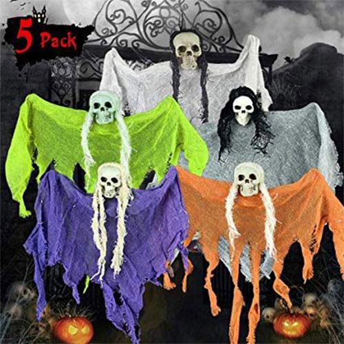 18-Very-Scary-Horror-Halloween-Yard-Decoration-Ideas-2019-3