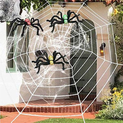 18-Very-Scary-Horror-Halloween-Yard-Decoration-Ideas-2019-5