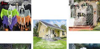 18-Very-Scary-Horror-Halloween-Yard-Decoration-Ideas-2019-F
