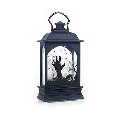 20-Very-Scary-Creepy-Halloween-Outdoor-Decoration-Ideas-2019-13