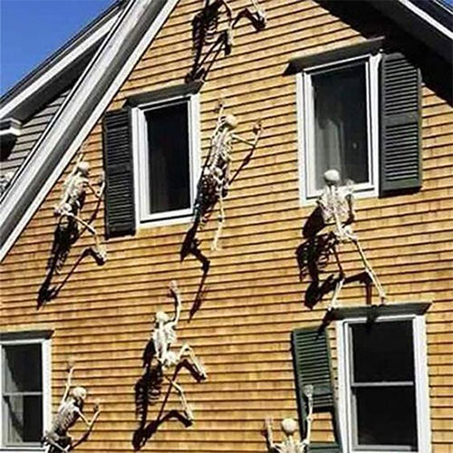 20-Very-Scary-Creepy-Halloween-Outdoor-Decoration-Ideas-2019-16