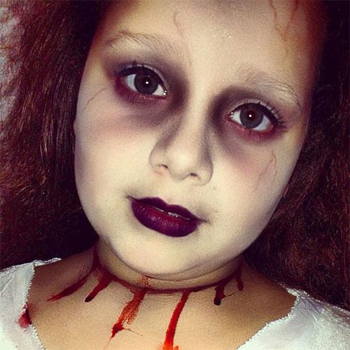 20-Very-Scary-Halloween-Neck-Makeup-Looks-Styles-Ideas-2019-18