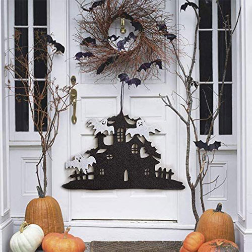25-Best-Halloween-Door-Window-Decoration-Ideas-2019-10