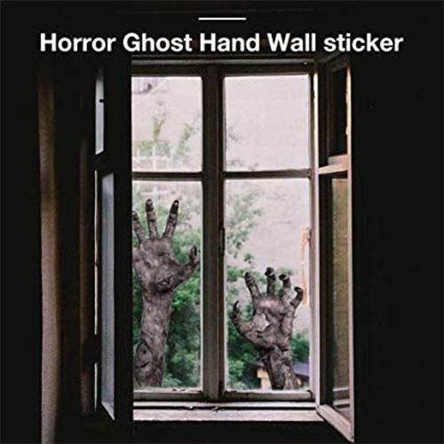 25-Best-Halloween-Door-Window-Decoration-Ideas-2019-12