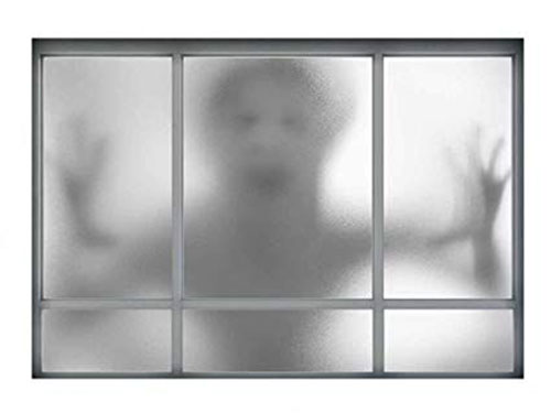 25-Best-Halloween-Door-Window-Decoration-Ideas-2019-13