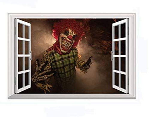 25-Best-Halloween-Door-Window-Decoration-Ideas-2019-15