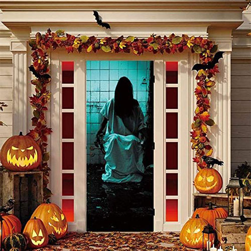 25-Best-Halloween-Door-Window-Decoration-Ideas-2019-2