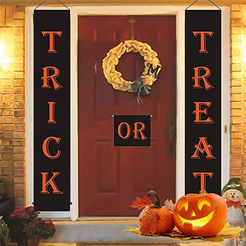 25-Best-Halloween-Door-Window-Decoration-Ideas-2019-7