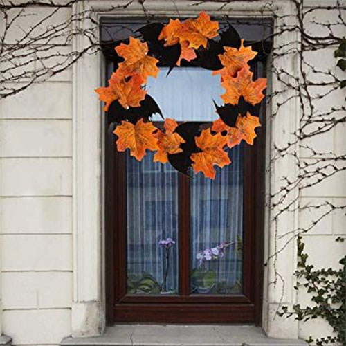 25-Best-Halloween-Door-Window-Decoration-Ideas-2019-8