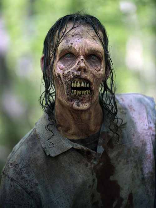 30-Very-Scary-The-Walking-Dead-Halloween-Face-Makeup-Ideas-Looks-2019-14