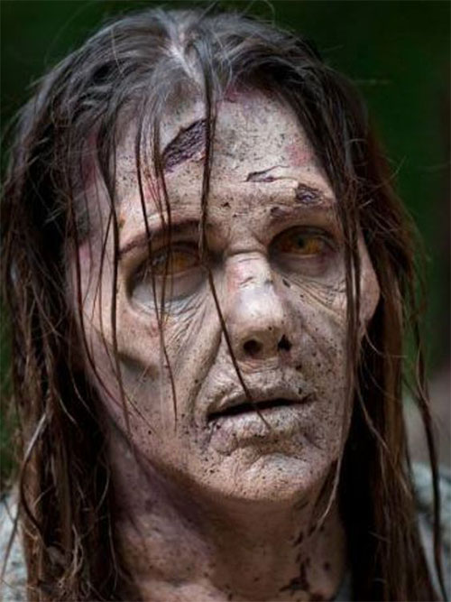 30-Very-Scary-The-Walking-Dead-Halloween-Face-Makeup-Ideas-Looks-2019-17