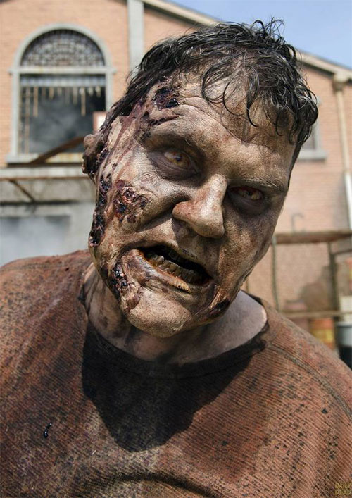 30-Very-Scary-The-Walking-Dead-Halloween-Face-Makeup-Ideas-Looks-2019-18