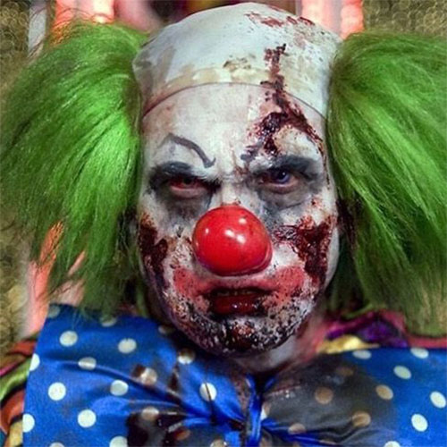 30-Very-Scary-The-Walking-Dead-Halloween-Face-Makeup-Ideas-Looks-2019-25