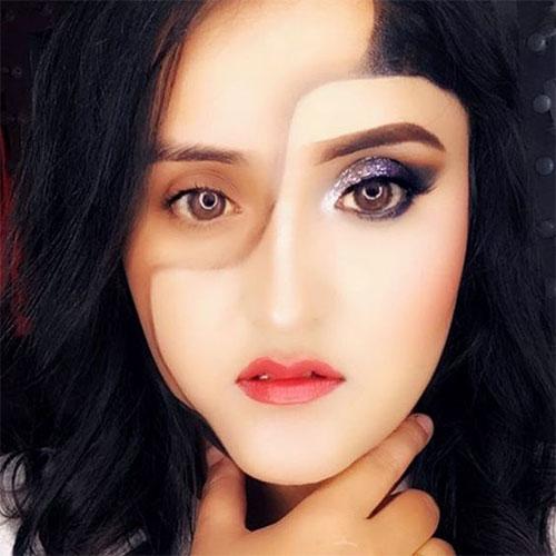 35-Creepy-Crazy-Creative-Halloween-Illusion-Makeup-Looks-Ideas-2019-10