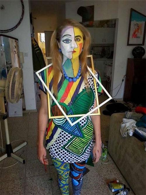 35-Creepy-Crazy-Creative-Halloween-Illusion-Makeup-Looks-Ideas-2019-37