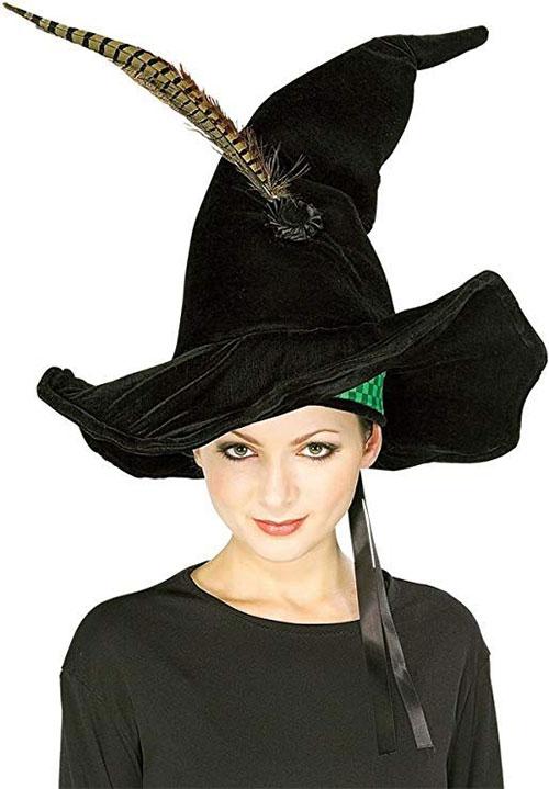 10-Best-Halloween-Costume-Hat-Ideas-2019-10