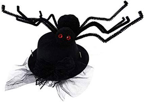 10-Best-Halloween-Costume-Hat-Ideas-2019-4