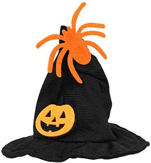 10-Best-Halloween-Costume-Hat-Ideas-2019-5