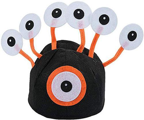 10-Best-Halloween-Costume-Hat-Ideas-2019-6