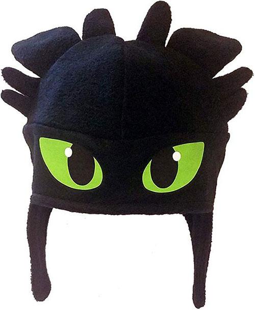 10-Best-Halloween-Costume-Hat-Ideas-2019-7