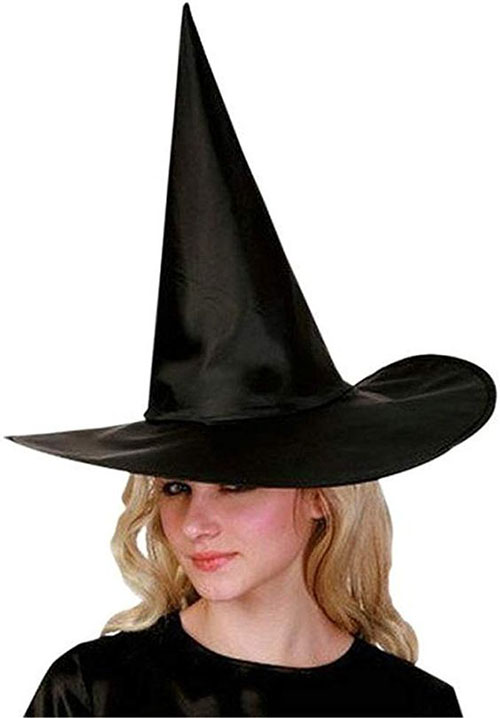 10-Best-Halloween-Costume-Hat-Ideas-2019-9