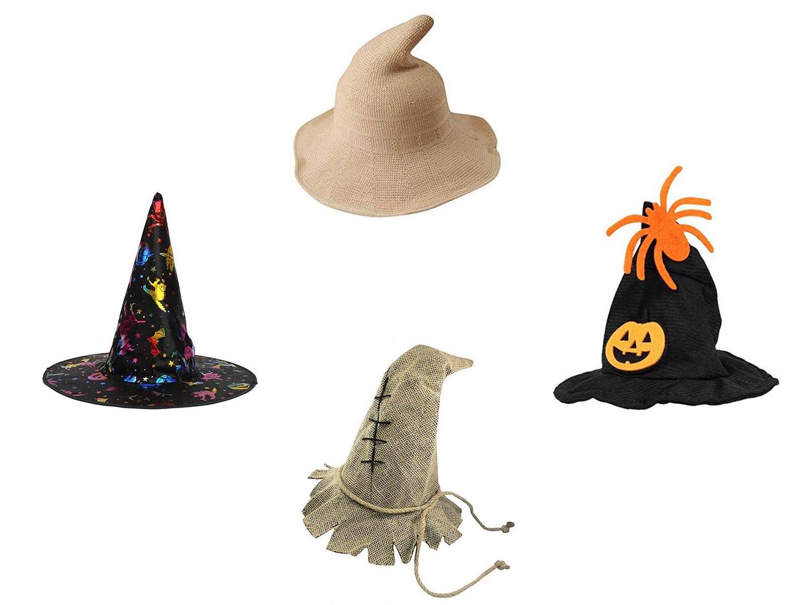 10-Best-Halloween-Costume-Hat-Ideas-2019-F