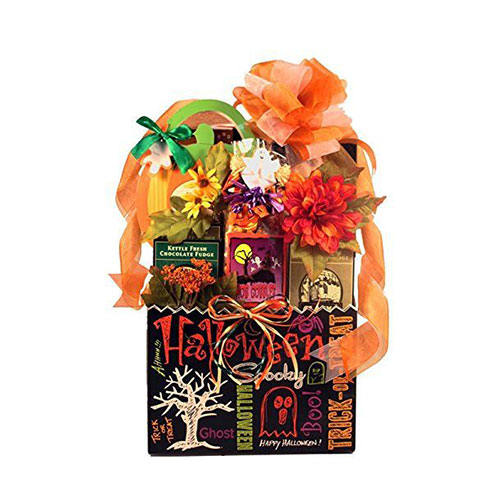 10-Best-Halloween-Themed-Candy-Gifts-Treat-Baskets-For-Kids-Adults-2019-Gift-Ideas-2