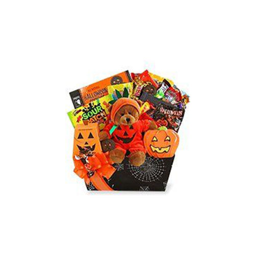 10-Best-Halloween-Themed-Candy-Gifts-Treat-Baskets-For-Kids-Adults-2019-Gift-Ideas-4