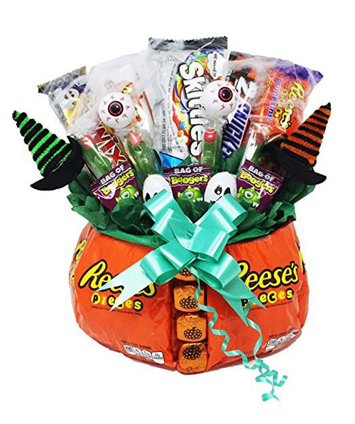 10-Best-Halloween-Themed-Candy-Gifts-Treat-Baskets-For-Kids-Adults-2019-Gift-Ideas-6