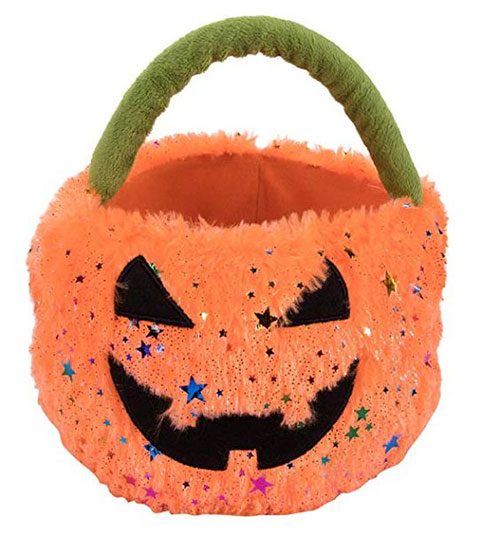10-Best-Halloween-Themed-Candy-Gifts-Treat-Baskets-For-Kids-Adults-2019-Gift-Ideas-7
