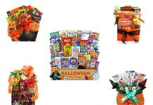 10-Best-Halloween-Themed-Candy-Gifts-Treat-Baskets-For-Kids-Adults-2019-Gift-Ideas-F
