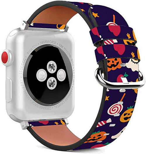 10-Cute-Cheap-Halloween-Watches-For-Kids-Adults-2019-10