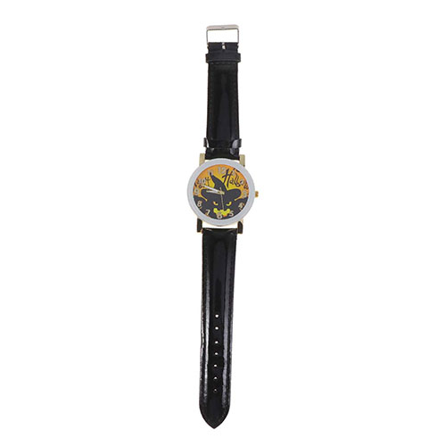 10-Cute-Cheap-Halloween-Watches-For-Kids-Adults-2019-11