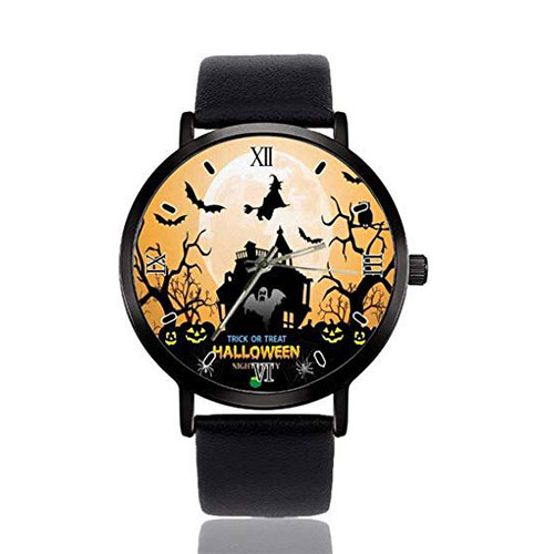 10-Cute-Cheap-Halloween-Watches-For-Kids-Adults-2019-2
