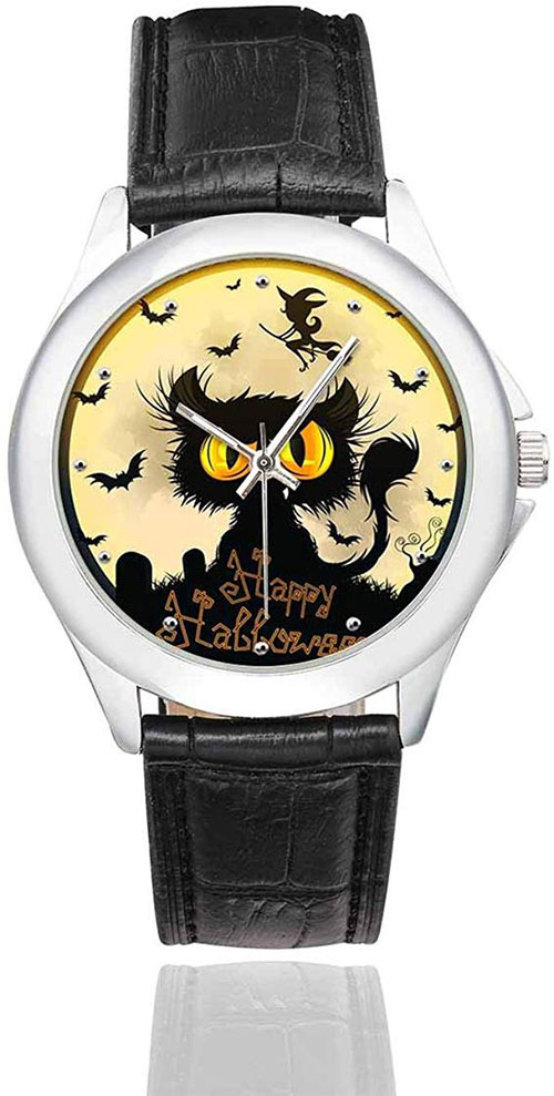 10-Cute-Cheap-Halloween-Watches-For-Kids-Adults-2019-3
