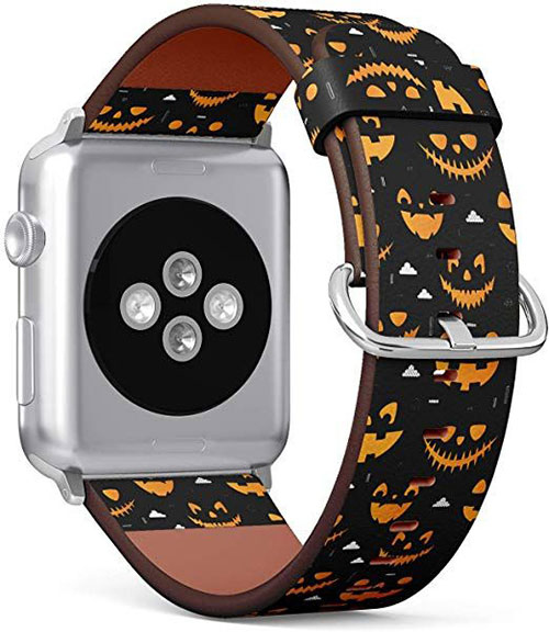 10-Cute-Cheap-Halloween-Watches-For-Kids-Adults-2019-7