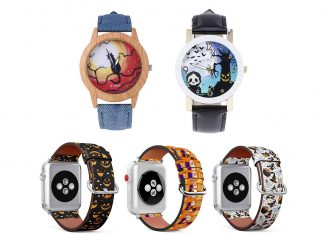 10-Cute-Cheap-Halloween-Watches-For-Kids-Adults-2019-F