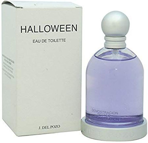 12-Halloween-Themed-Perfumes-Fragrances-For-Men-Women-2019-2