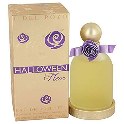 12-Halloween-Themed-Perfumes-Fragrances-For-Men-Women-2019-3