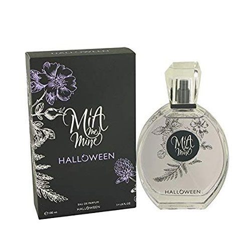 12-Halloween-Themed-Perfumes-Fragrances-For-Men-Women-2019-5