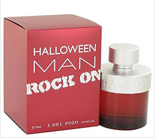 12-Halloween-Themed-Perfumes-Fragrances-For-Men-Women-2019-6