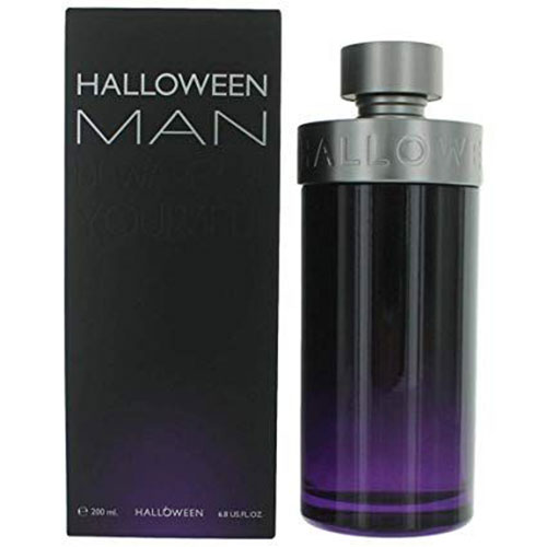 12-Halloween-Themed-Perfumes-Fragrances-For-Men-Women-2019-7