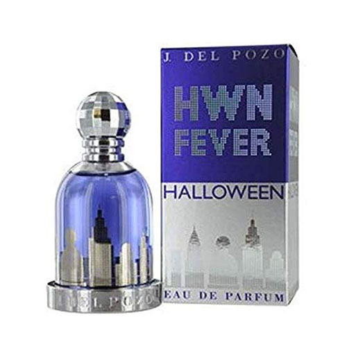 12-Halloween-Themed-Perfumes-Fragrances-For-Men-Women-2019-8