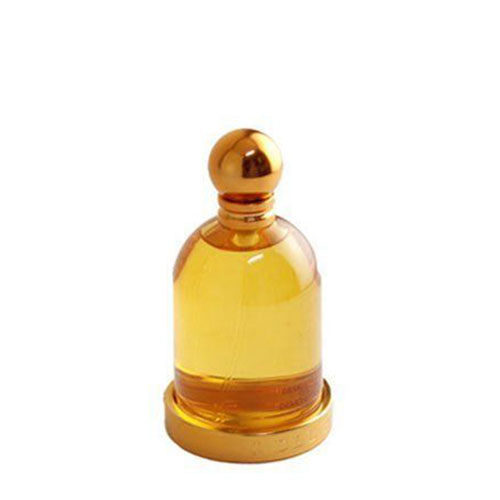 12-Halloween-Themed-Perfumes-Fragrances-For-Men-Women-2019-9