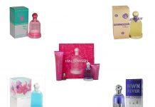 12-Halloween-Themed-Perfumes-Fragrances-For-Men-Women-2019-F